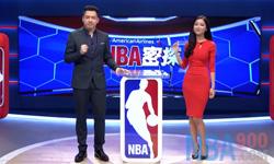 《NBA密探》第5期新春特辑 大神的光芒